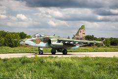 AP0A2953 (Nikolay Krasnov) Tags: show blue sky clouds plane canon airplane photo force russia moscow aircraft aviation air flight bluesky an follow since airshow helicopter planes su mig sigma120400 5dmk3 zukovski