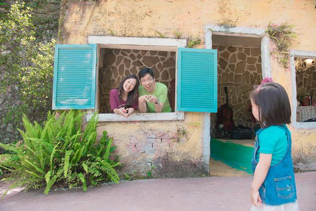 親子寫真,親子攝影,香港親子攝影,台灣親子攝影,兒童攝影,兒童親子寫真,全家福攝影,陽明山親子,陽明山,陽明山攝影,家庭記錄,19號咖啡館,婚攝紅帽子,familyportraits,紅帽子工作室,Redcap-Studio-35