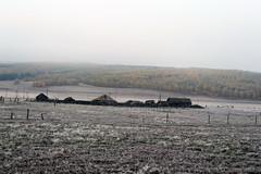 RU2018  (S.K. LO) Tags: russia easternsiberia irkutskregion