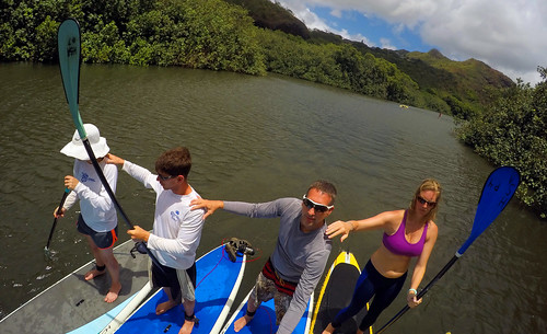 2015 Kauai Paddle Adventure  (181)