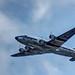 HDR Douglas DC-4