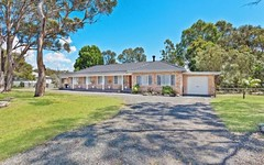 93 Morisset Park Road, Morisset Park NSW