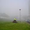 350 (antekatic365) Tags: mist grass fog nikon perspective croatia zagreb hrvatska ante lawnmover katic cvjetno naselje kockica d3100
