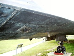 "SR-71A Blackbird 12 • <a style=""font-size:0.8em;"" href=""http://www.flickr.com/photos/81723459@N04/22813116353/"" target=""_blank"">View on Flickr</a>"