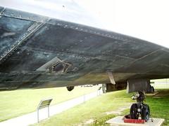 "SR-71A Blackbird 12 • <a style=""font-size:0.8em;"" href=""http://www.flickr.com/photos/81723459@N04/22813116353/"" target=""_blank"">View on Flickr</a>"