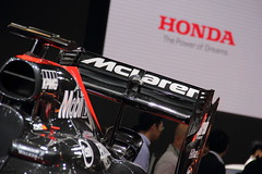 TMS2015_McLaren_015