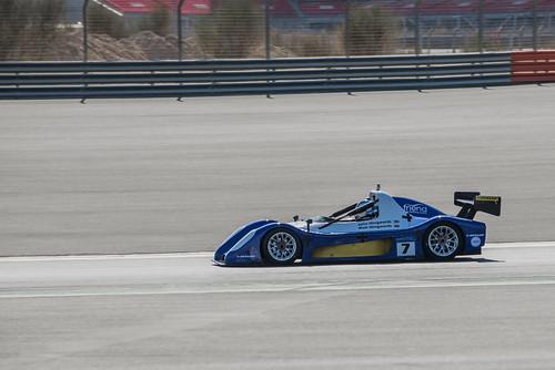 Dubai Race-22