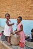 Malawi_Day2_04_10_15_0010