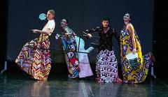 17-й фестиваль Театр Образ_XX век Отзвуки (156)