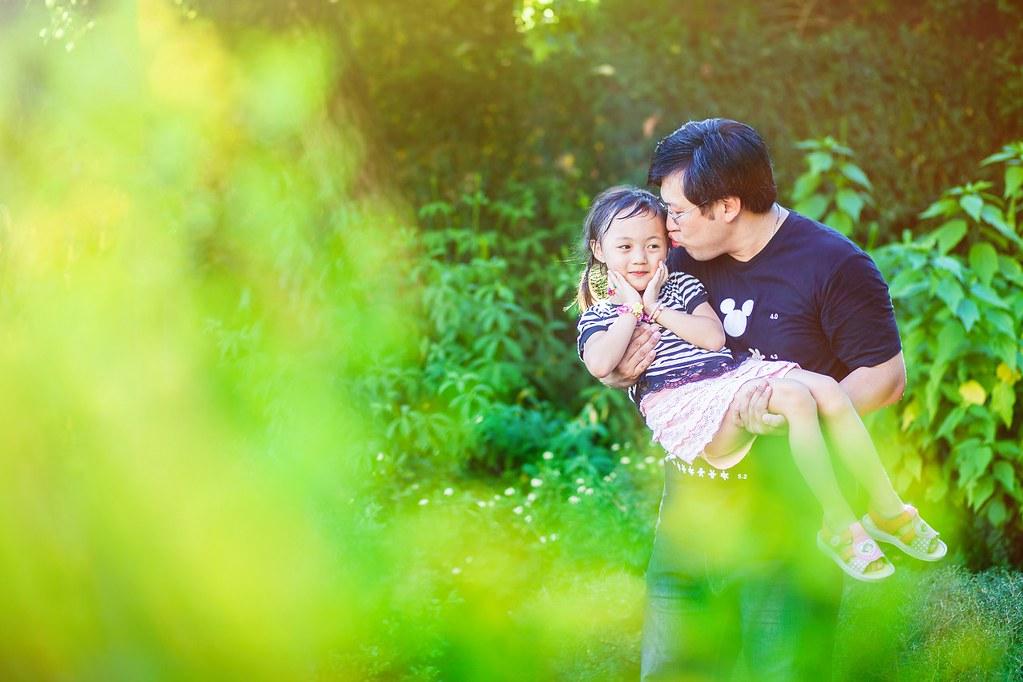 妞妞4歲兒童寫真~台北故事館-0009