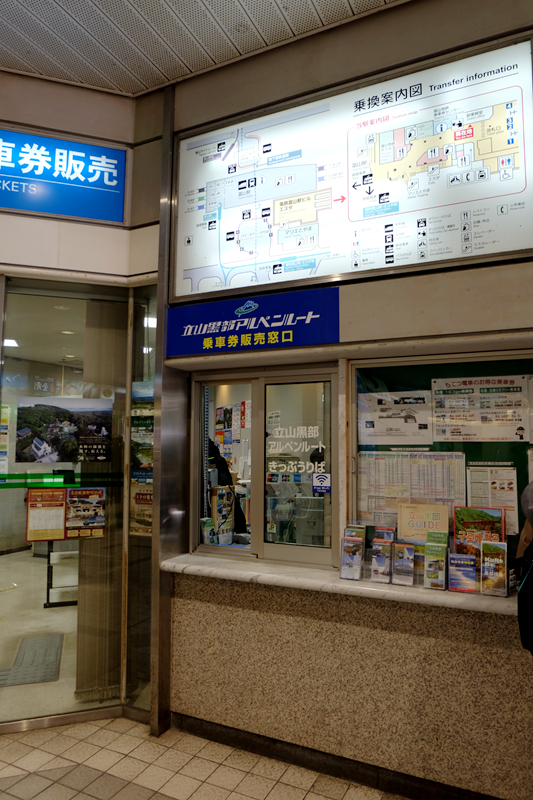 DSCF5694_副本