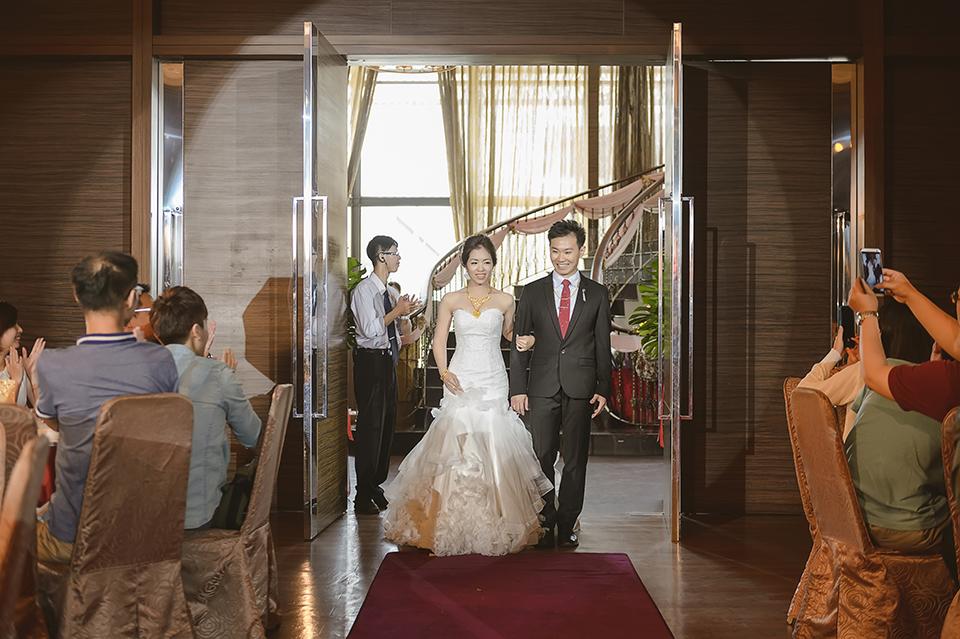 台南東東宴會廳東饌廳-025