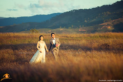201511196541 (n_binhthuong) Tags: wedding vietnam romantic classical dalat vonfram
