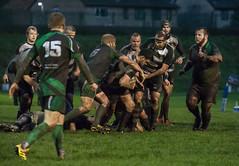 JAC_2307 (Wales_4eva) Tags: swansea wales rugby south union starch rfc gowerton waun waurnalwydd