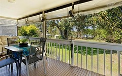546 Ocean Drive, North Haven NSW