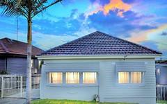 86 Illawarra Street, Port Kembla NSW