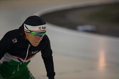 A37W0071 (rieshug 1) Tags: deventer schaatsen speedskating 3000m 1000m 500m 1500m descheg hollandcup1 eissnelllauf landelijkeselectiewedstrijd selectienkafstanden gewestoverijssel