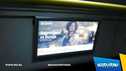 Info Media Group - BUS Indoor Advertising, 11-2015 (10)