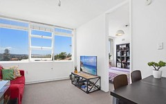 7/15 Crescent Street, Fairlight NSW