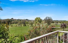11/291 Darlington Drive, Banora Point NSW