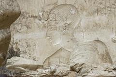 Abydos, Temple of Sety I (kairoinfo4u) Tags: abydos templeofsetyi egypt égypte egitto egipto ägypten setii