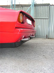"ferrari_328gts_80 • <a style=""font-size:0.8em;"" href=""http://www.flickr.com/photos/143934115@N07/31135761023/"" target=""_blank"">View on Flickr</a>"