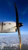 VT-JCJ Jet Airways ATR 72-500 (72-212A) - cn 771 (Sri_AT72 (Sriram Hariharan Photography)) Tags: jet airways 9w jai 2540 chennai coimbatore inflight propeller view turbofan engine atr atr72 atr72500 vtjcj plane spotting aviation photography passion wingview avgeek geek