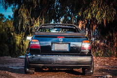 Foto-1765 (angel_lopez_) Tags: vags stance hella camber 60d canon vw volksvagen