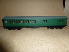 P1030109 (Milesperhour1974) Tags: sr ironclad coach brakethird ogauge rtr kit
