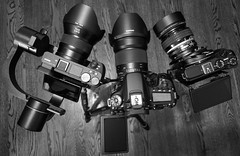 APS-C Digital Imaging Camera's (Jovan Jimenez) Tags: sony alpha a6500 zeiss 12mm touit pilofly h2 canon eos 70d samyang 24mm f14 m3 tilt shift nikor 50mm f12 cokin variable nd pure harmonie super slim neutral denisty samsung s7 edge apsc gear tech film 4k silk tripod lens manual