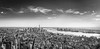 DSC_0397-2 (pyhorsphotographies) Tags: panonewyork newyork big apple united states america hudson river east brooklyn jersey manhattan city usa us ny people life subway street photography