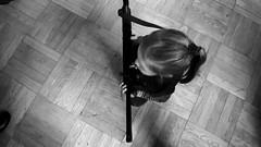 My gun (plyushchikhafilm) Tags: children gun