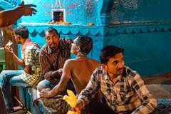 _DSC0830 (Amritendu Das) Tags: devdeepawali varanasi banarascolor culture deepawali festival ganga incredibleindia india kashi ritual travel utterpredesh uttarpradesh in