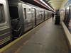 Subway Station (entheos_fog) Tags: newyork manhattan