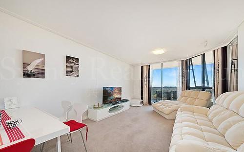 715D/5 Pope Street, Ryde NSW 2112