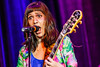 Pie Face Girls at Hopscotch Music Festival 2016 day 2 in Raleigh, NC on September 9th, 2016 (Matt Condon) Tags: piefacegirls hopscotch hopscotch2016 hopscotchmusicfestival raleighnc