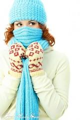فيروس كورونا وكيفية الوقاية منه (Arab.Lady) Tags: فيروس كورونا وكيفية الوقاية منه