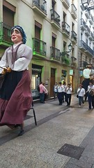Cultural highlight, San Sebastian