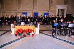 firma_USR_PM_Lazio04