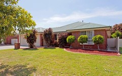 32 Daysdale Way, Thurgoona NSW