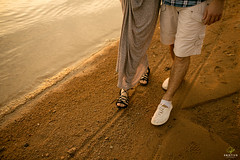 OF-PreCasamentoJoanaRodrigo-765 (Objetivo Fotografia) Tags: casal casamento précasamento prewedding wedding silhueta amor cumplicidade dois joana rodrigo portoalegre retrato love felicidade happiness happy