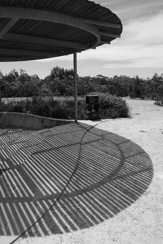 Cranbourne Australian Garden 2016  -Desert Discovery