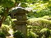 Shrine Views (Mathias Munkenbeck) Tags: japan kyoto epl2 olympus mft microfourthird mirrorless