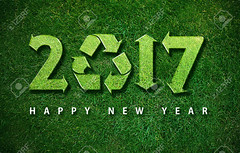 Happy New Year 2017 Wallpaper (happynew6) Tags: 2017 calendar new year background business concept conceptual creative design event graphic happy idea modern number poster style something wallpaper beautiful greeting card flayer eco ecological ecology environmental green holiday pollution protection purity recycling season sign text grass grassland fresh cool earth day protect help