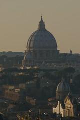 Rome 2010 119