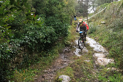 Up & Down 2017 - 04 (FranzPisa) Tags: calcipi ciclismo eventi genere italia luoghi sport updown