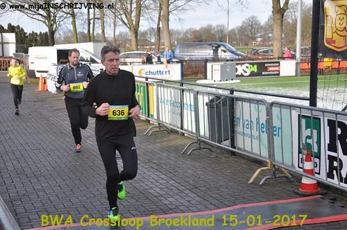 CrossloopBroekland_15_01_2017_0427