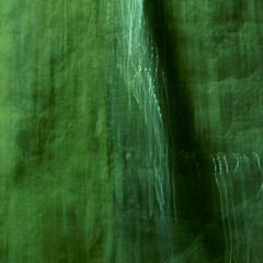 Brandelli di ricordi di una sera verde. Shreds of a green evening memories ( ipnagogic/allucinatory/waves/ambiguous shapes) (sandroraffini) Tags: astratto verde tonalità ipnagogico ipnagogic brandelli shreds green evening abstract reality weary stanchezza blurred offuscato ricordi memories shades rx100 sony sandroraffini bologna percezione perception allucinatoria allucinatory mind tricks scherzi mente oniric onirico monocromo monochrome frammenti fragments onda wave cave grotto monks caped parade
