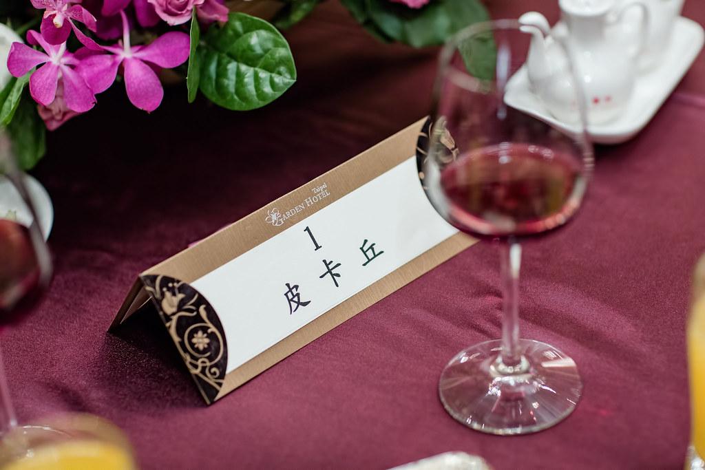 台北花園大酒店,花園大酒店,台北婚攝,花園大酒店婚攝,婚攝卡樂,Edgar&Allie137