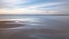 Fingers (Tom_Drysdale) Tags: morning january beach sunrise east exposure long tyningham tyninghame dune lothian sand 2017 sea